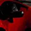 Lamborghini Huracán Performante | 04
