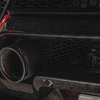 Lamborghini Huracán Performante | 07