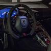 Lamborghini Huracán Performante | 10