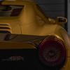 Ferrari 458 Speciale A | 01