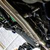Honda Beat NUSARI TYPE-R | 01