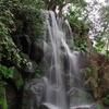 男滝_名主の滝公園