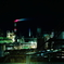 Midnight Factory Ⅰ 2010-09-15