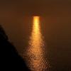 日の出 -室蘭-地球岬