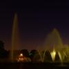 ☆夜の公園☆