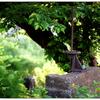 「一枚の写真から・・・。」小江戸川越散歩165