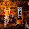 浜松まつり・御殿屋台5
