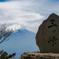 三つ峠登頂