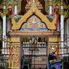 Wat Pai Tan.