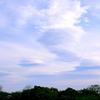 いい「青空」GWの旅