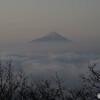 富士に逢いたくて 271