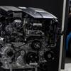 TOYOTA New 3.5L DI Twin-Turbo V6 | 1