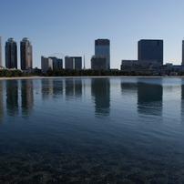 Tokyo City 2009-2010