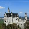 ドイツ旅行_25