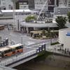 横浜その9