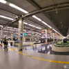 Great terminal UMEDA