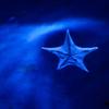 STARDUST~星屑~
