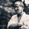 1974『 寺男を語る 』