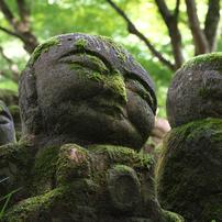 愛宕念仏寺 (5)