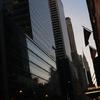 夜明けのマンハッタン #1