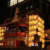 祇園祭2018
