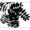 旅鈴さん 作04【旅鈴さんの風車・・♪】