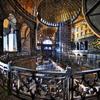 Majestic Ayasofya in Turkey