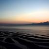 「日本の渚百選」