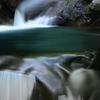 三重の滝Ⅱ