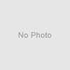 京都 あるホテルの屋上庭園 井戸