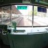 三岐鉄道「運転士さん目線」