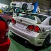 FD2 Honda CIVIC Type R at ASLAN | 1