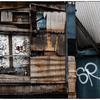 「昭和の匂い」小江戸川越散歩188