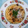 キンボウのお料理教室6