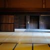 笹川邸・3