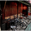 「小さなレンズ」小江戸川越散歩191