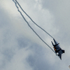 小松基地航空祭-6