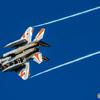 小松基地航空祭-12