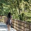 会津若松ぶらり散歩