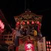 大津祭・宵宮#3
