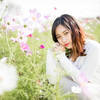 「花の詩」3