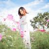 「花の詩」2