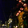 Hội An 09 ランタンの灯る街