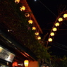Hội An 12 ランタンの灯る街