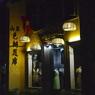 Hội An 21 ランタンの灯る街