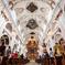 スイス 教会