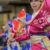 よさこい東海道2018