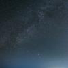 Fall of Milky Way