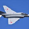 F-4EJ 初号機(301号機)