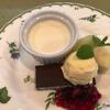 NAGASAKI EAT : Sunday dessert time
